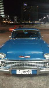 Cuba Libre – Habana and Trinidad